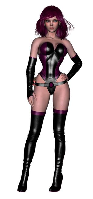 Sora corset copy.jpg