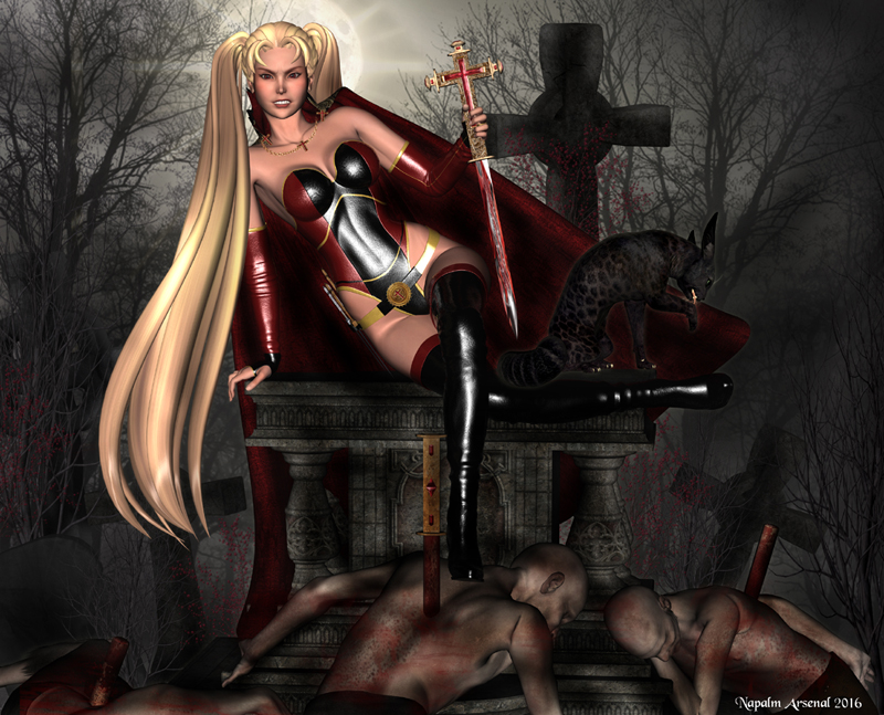 Sora Slayer 2.jpg