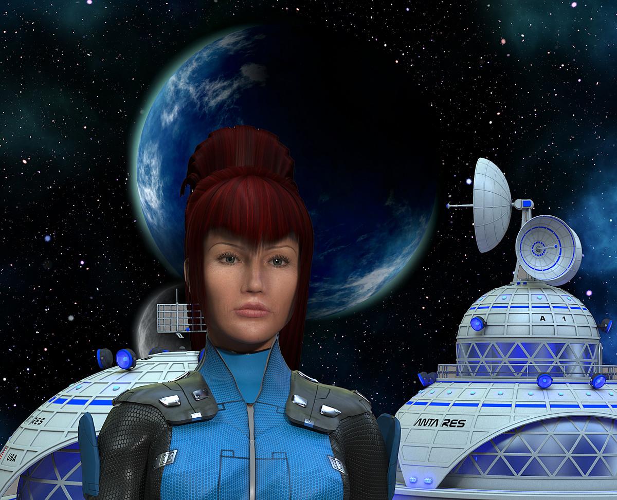Space Base 2 HW.jpg