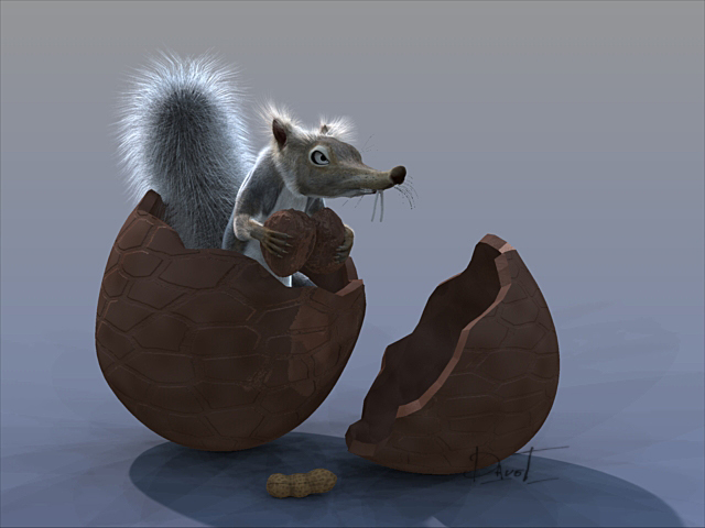 Squirrel in Easter Egg.jpg