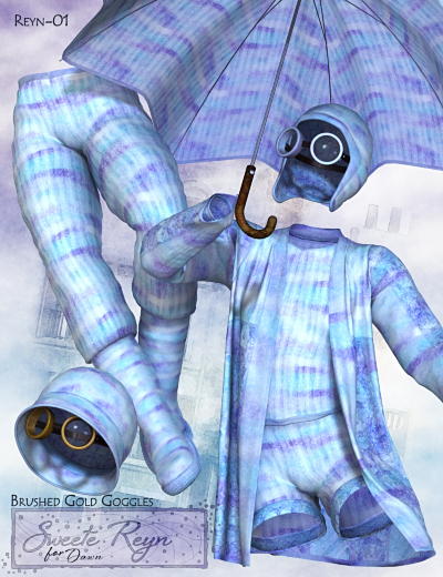 SR for Dawn Product Image 03.jpg