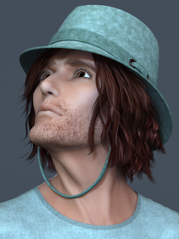 Stephen with Hat Closeup.png