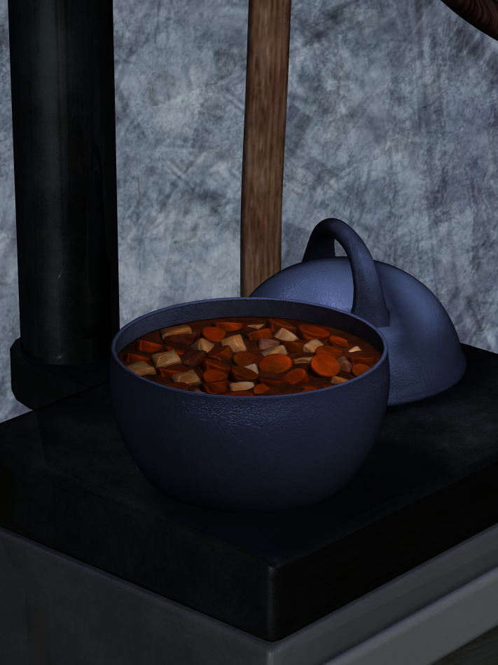 Stew for Pugsley.png