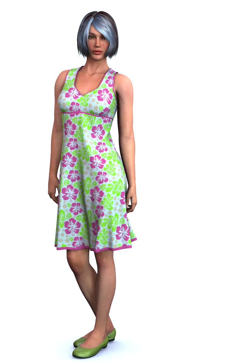 summer dress.png