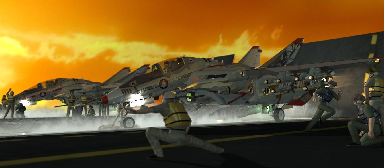 Sunset Launch.jpg
