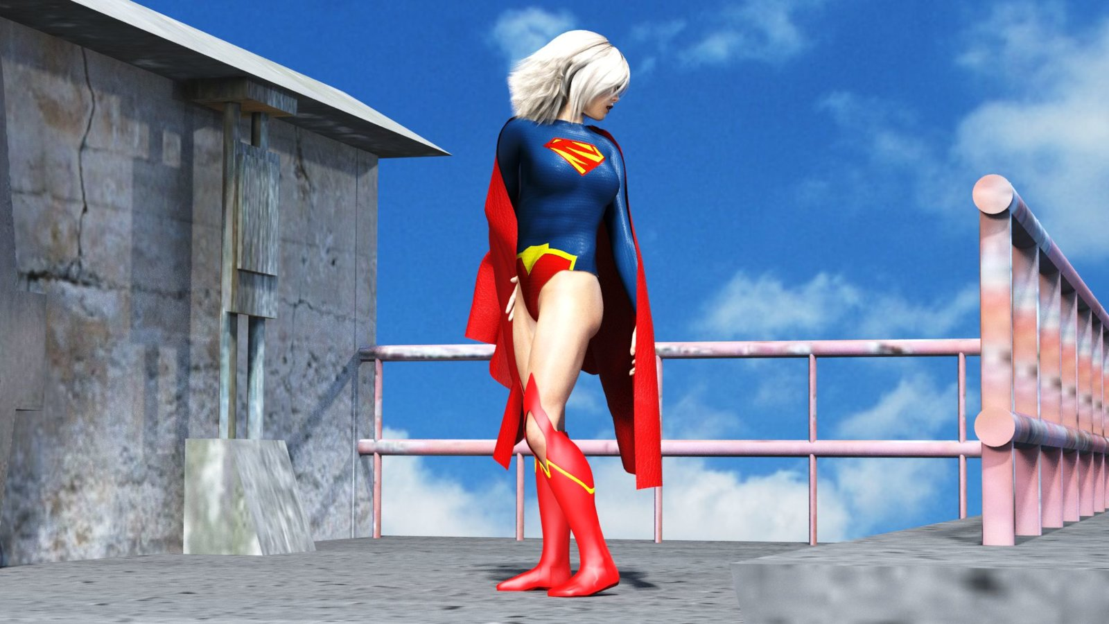 Supergirl New 52 new angle.jpg