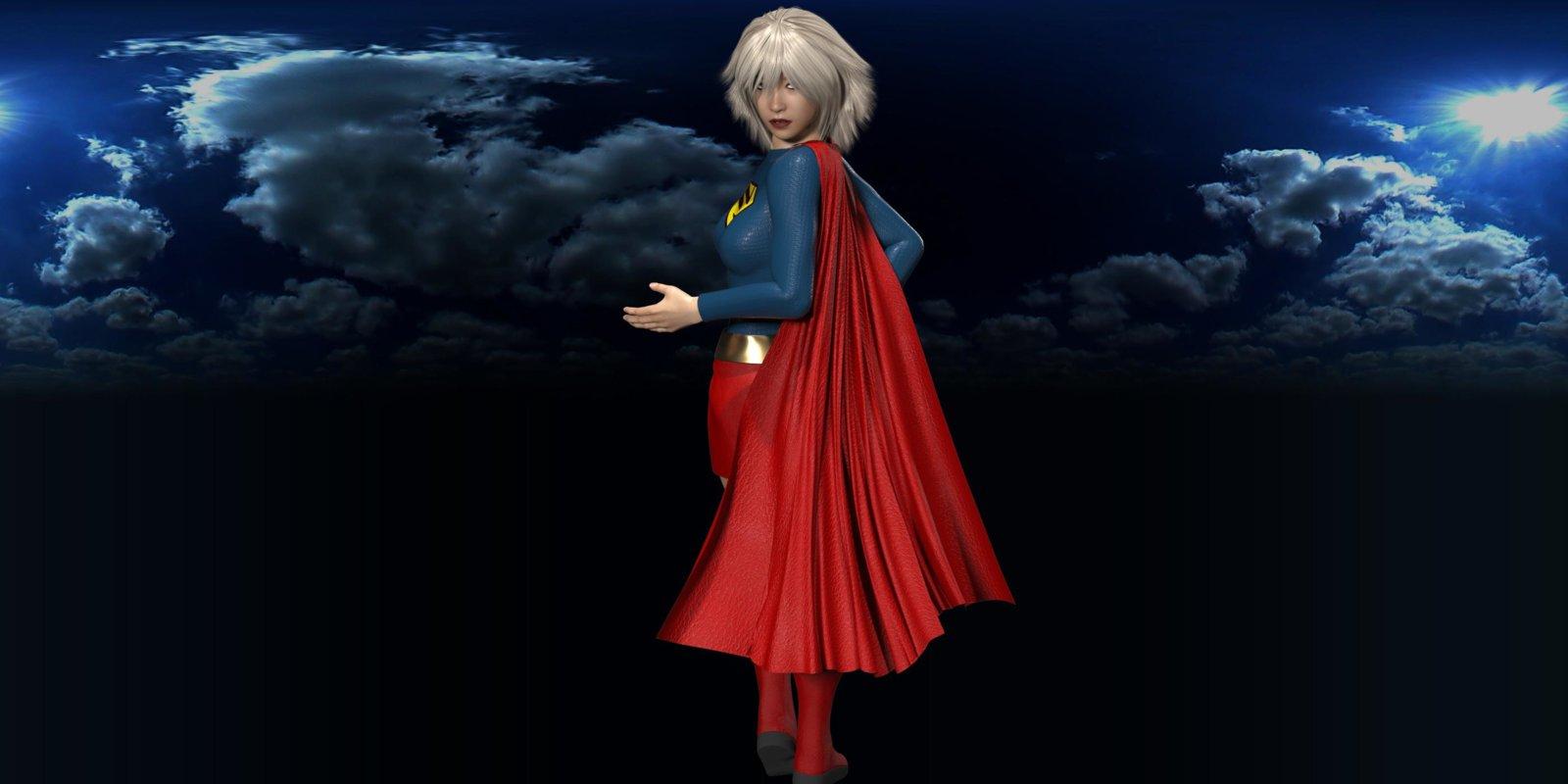 Supergirl Night Scene.jpg
