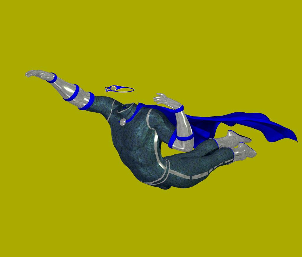 Supersuit Set.jpg