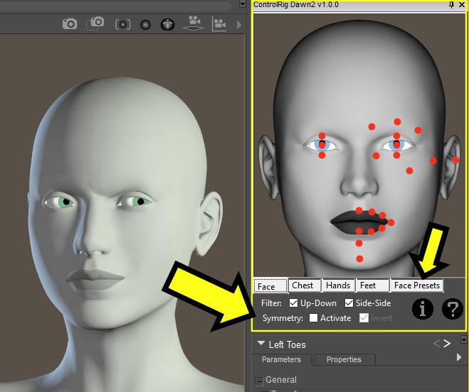 SymmetryFiltersDotPresets.jpg