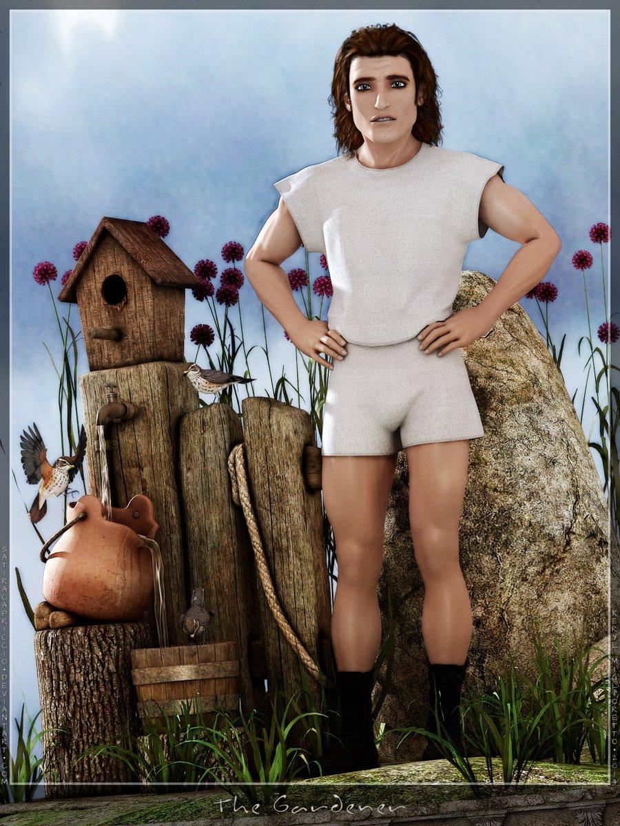 The-Gardener.jpg