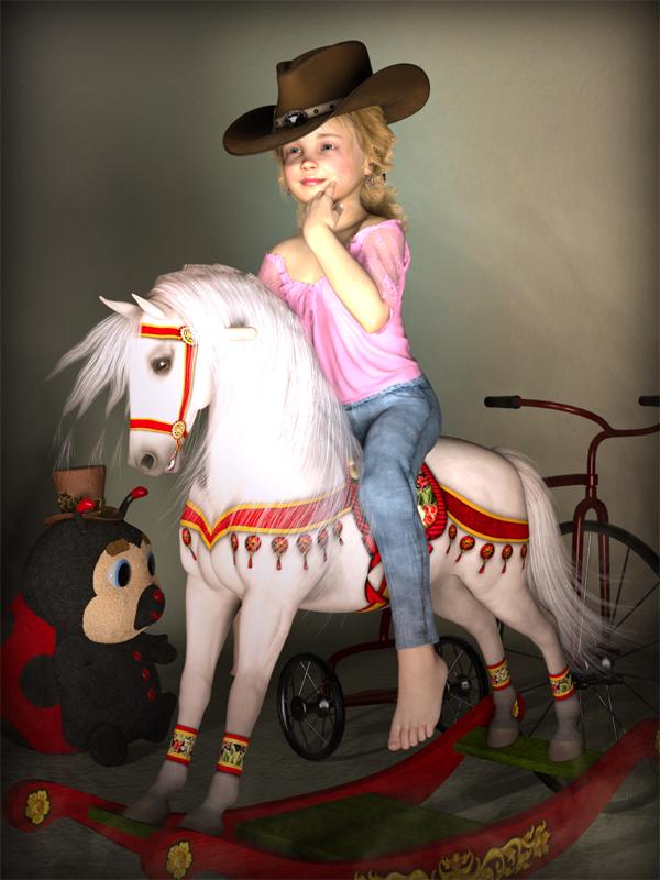 The Littlest Cowgirl 102z.jpg