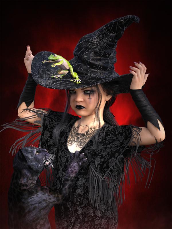 The Littlest Witch 101z.jpg