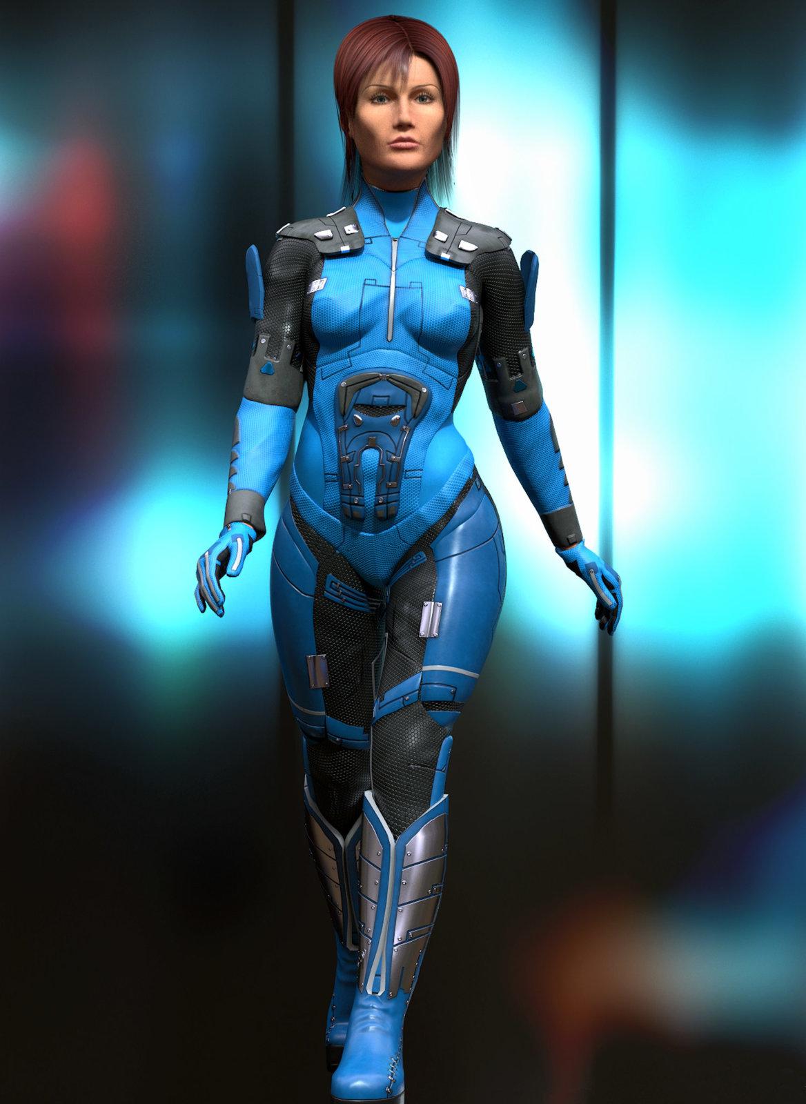 The Suit HW.jpg