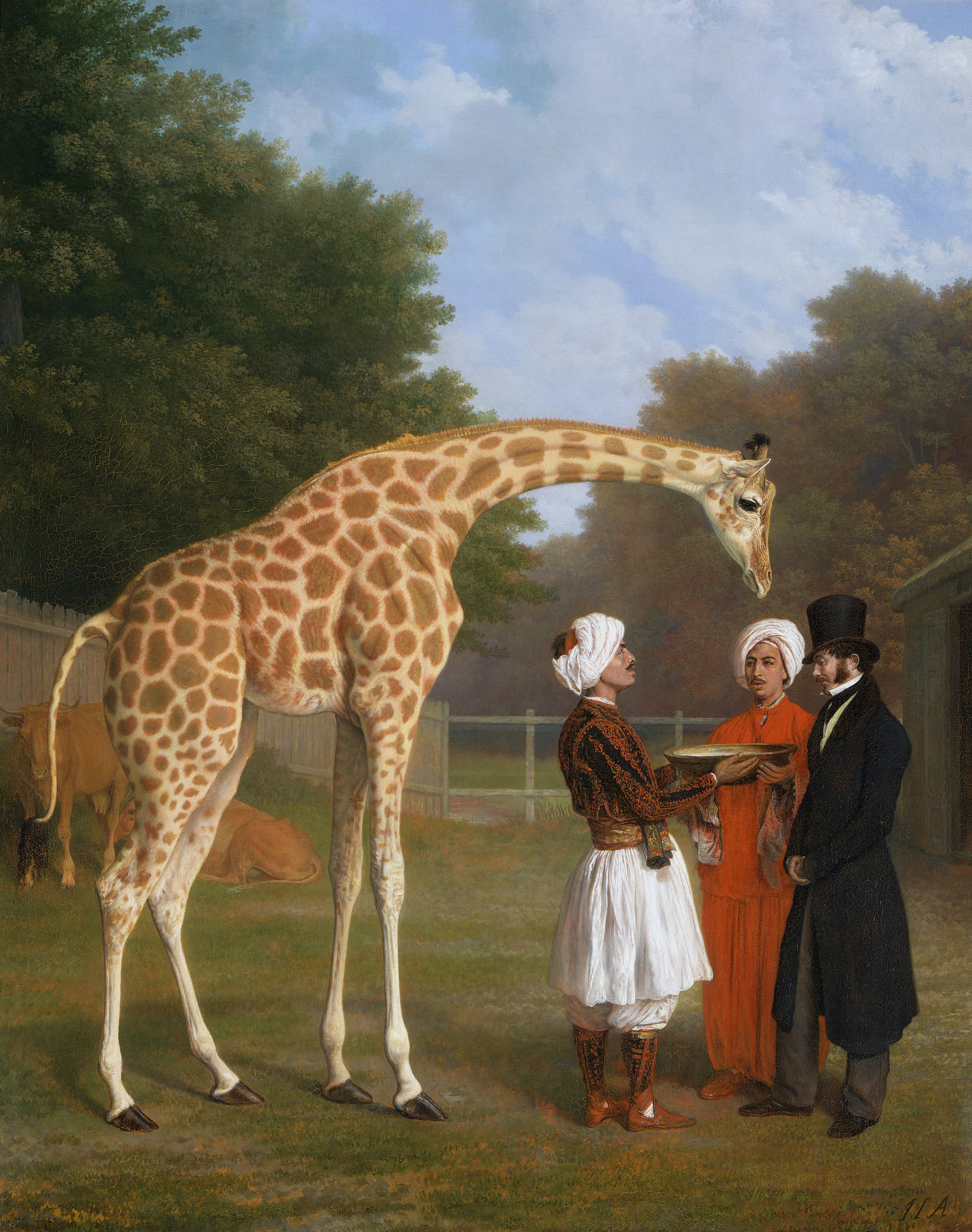 The_nubian_giraffe.jpg
