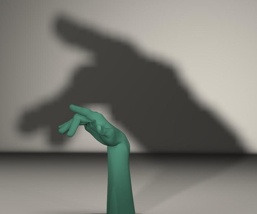 THING HAND.jpg