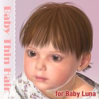 thumb_baby_thin_hair.jpg