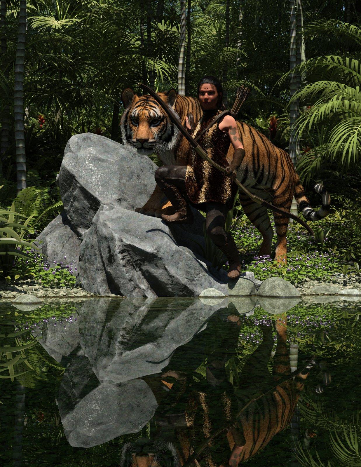 Tiger and Hunter.jpg