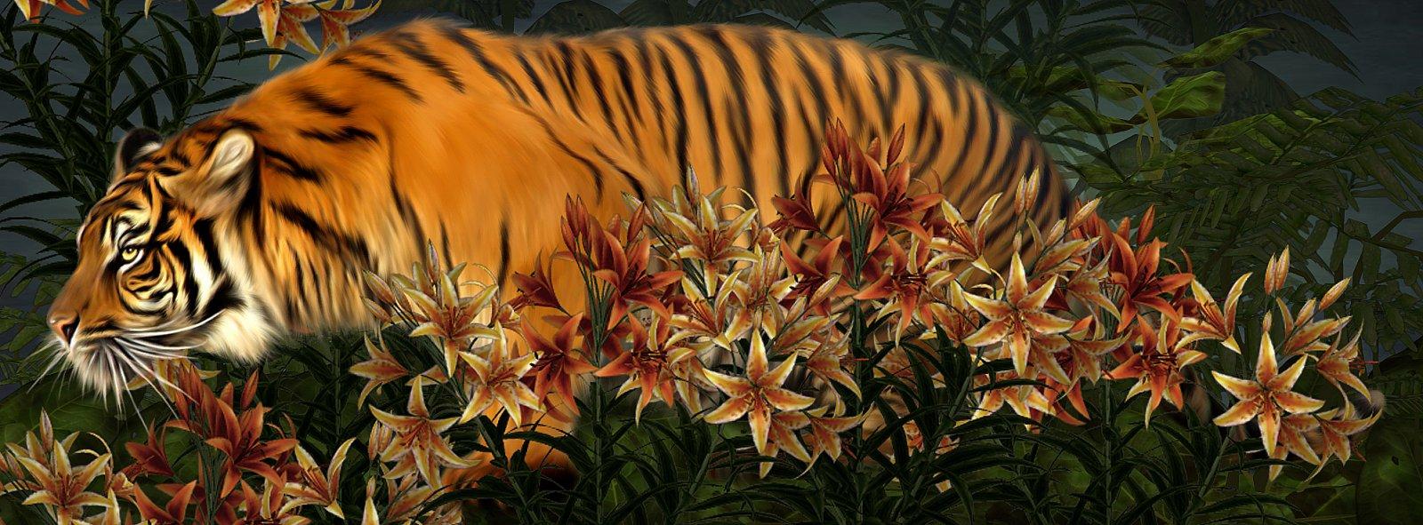 TigerLilies copy 2.jpg