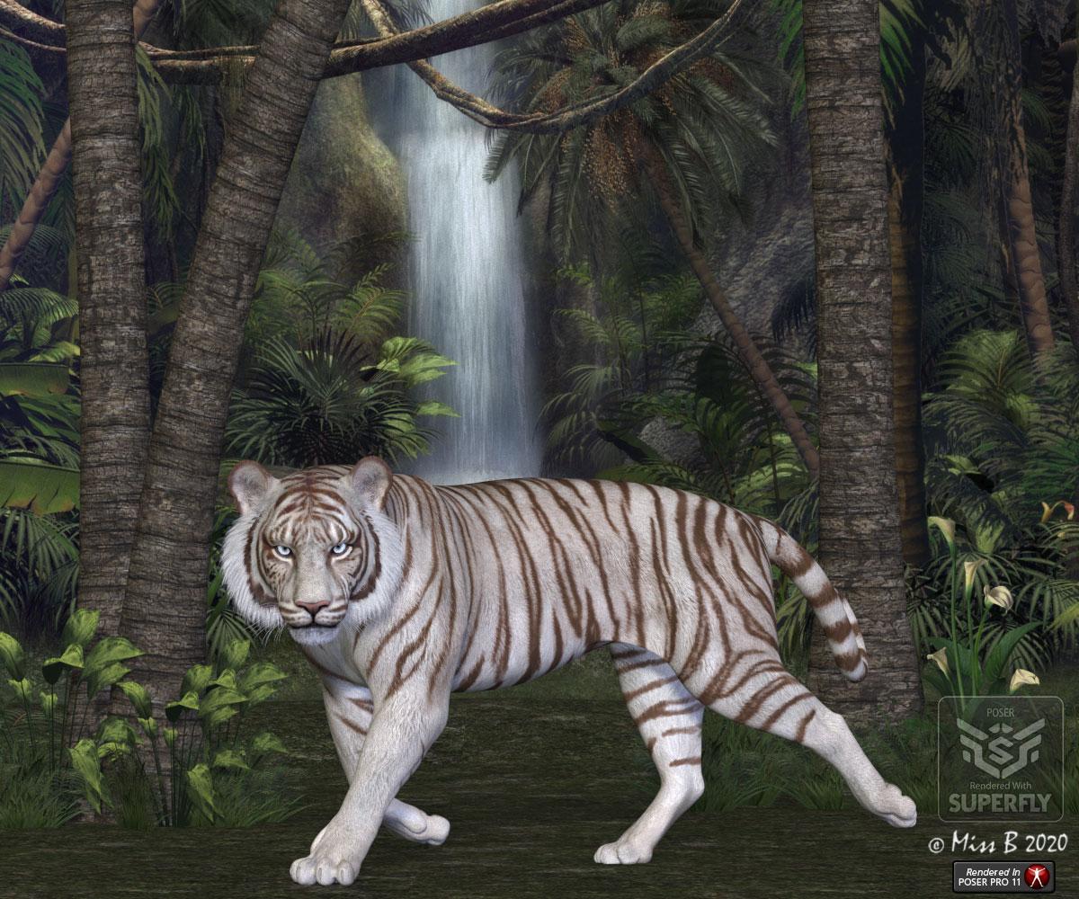 TigerOnTheProwl.jpg