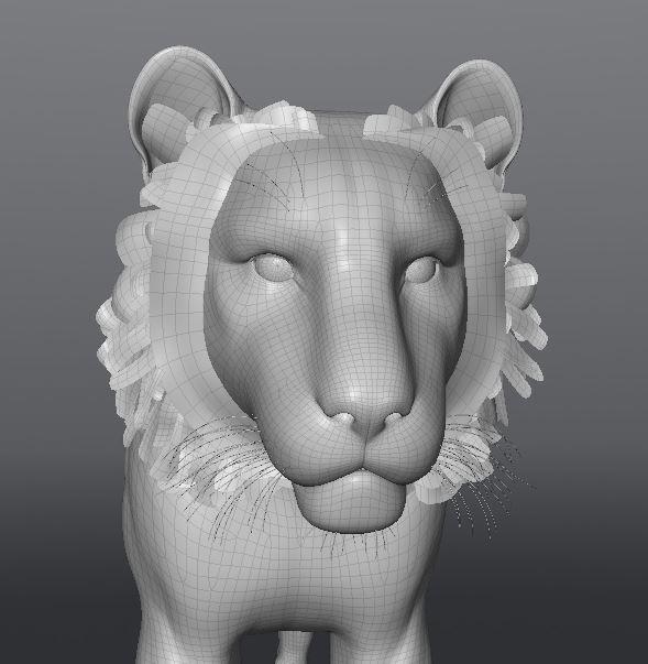 TigerWork12.JPG