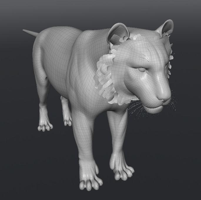 TigerWork13.JPG
