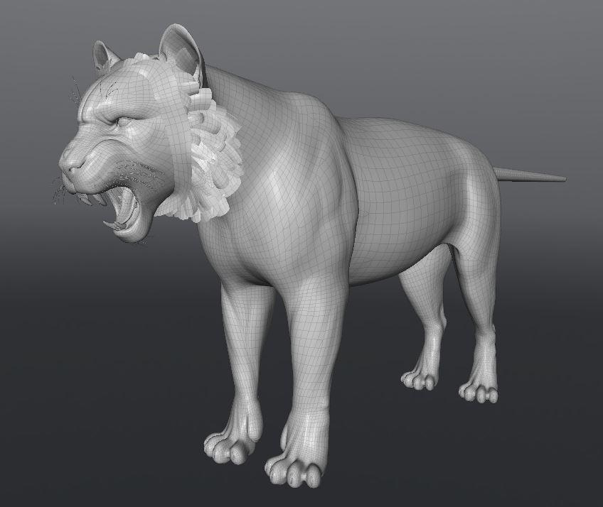 TigerWork16.JPG
