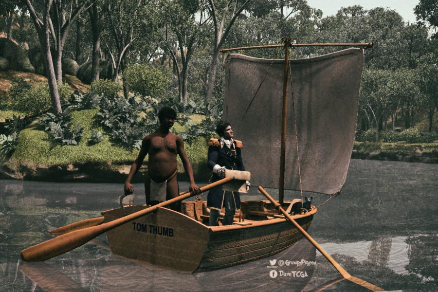 Tom Thumb with Flinders.jpg