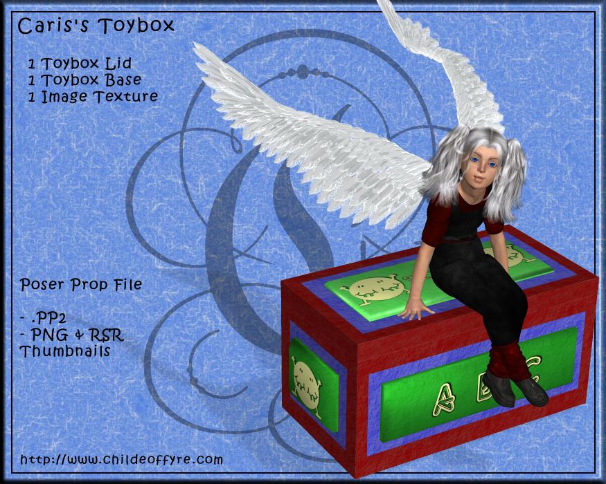 ToyboxMainPromo.jpg