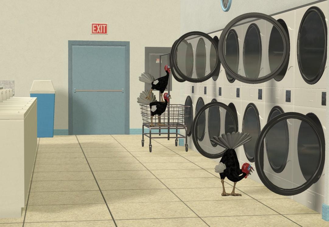 turkeys-laundromat.jpg