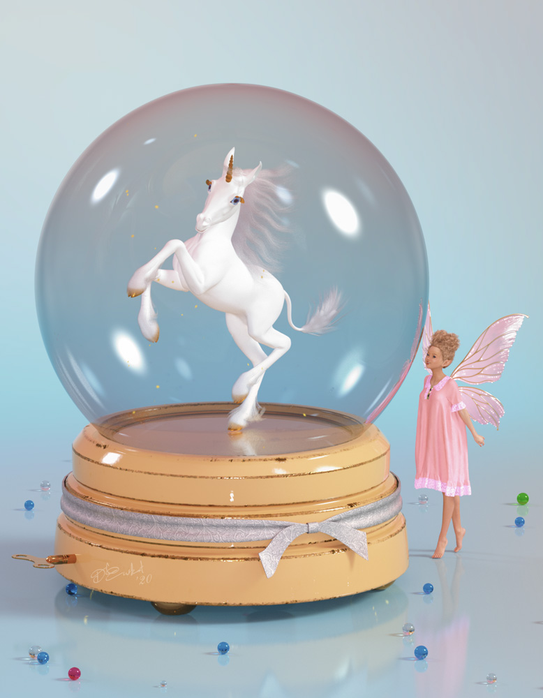 unicorn20200528.jpg