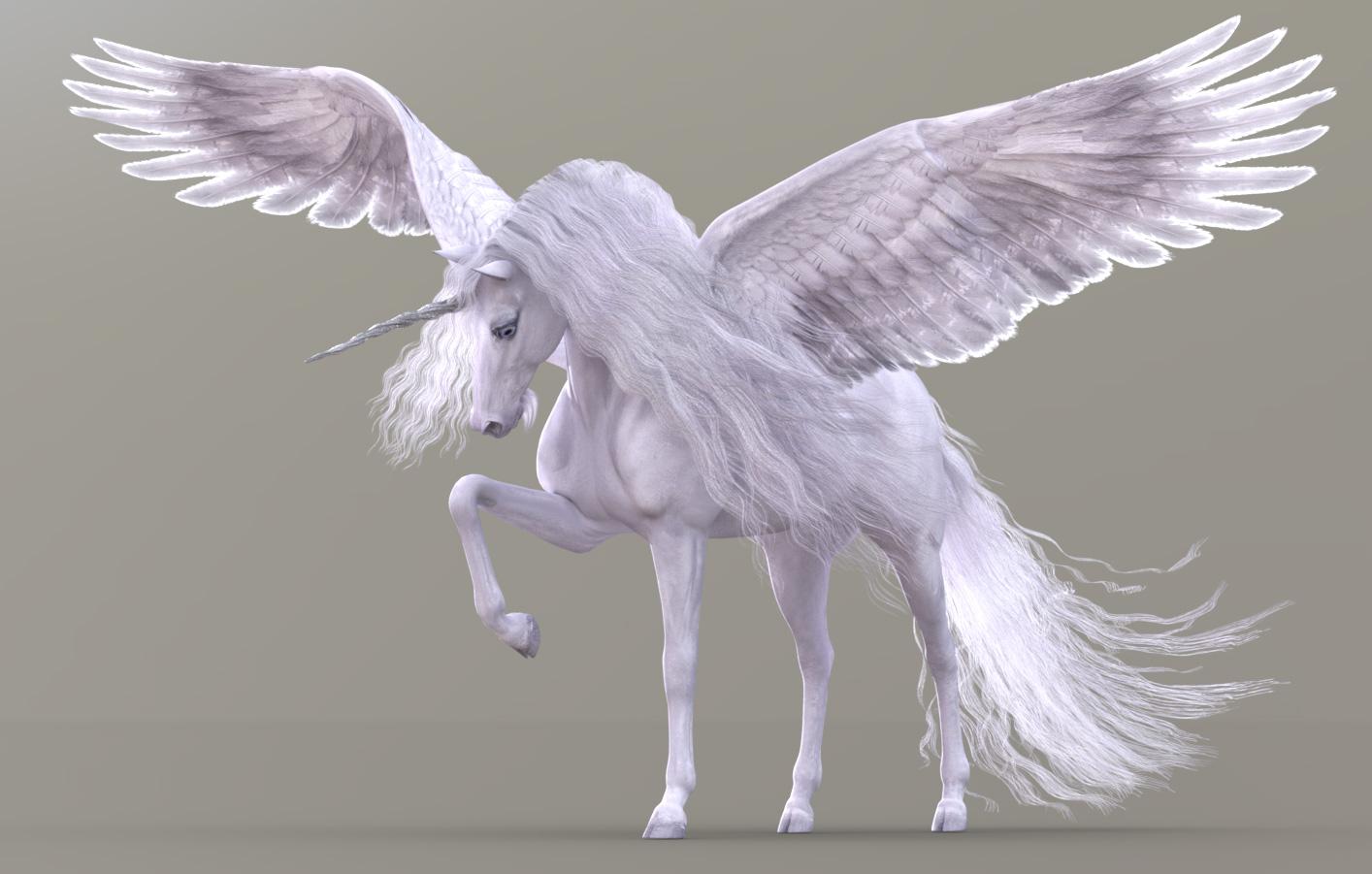 UnicornWingsIR320b.jpg