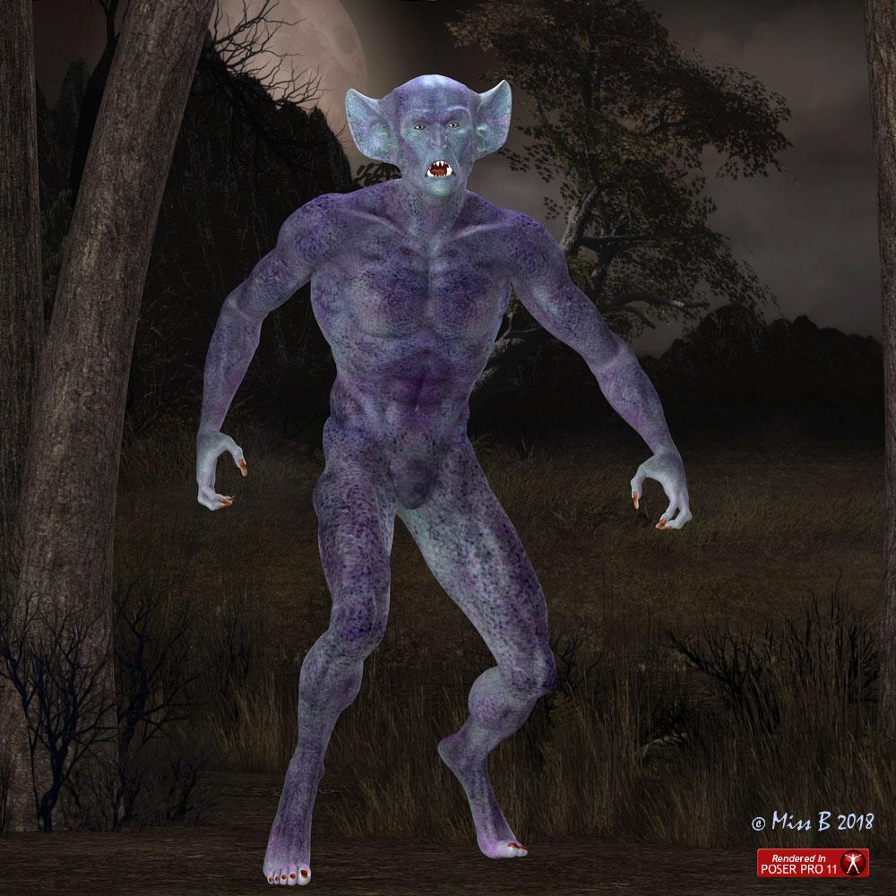 VampireDusk.jpg