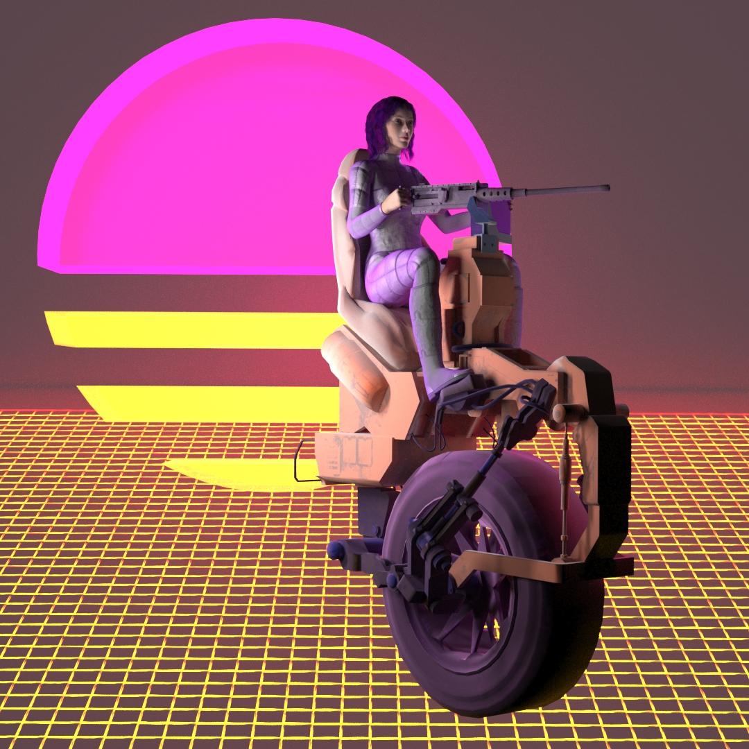 Vaporwave 01.jpg