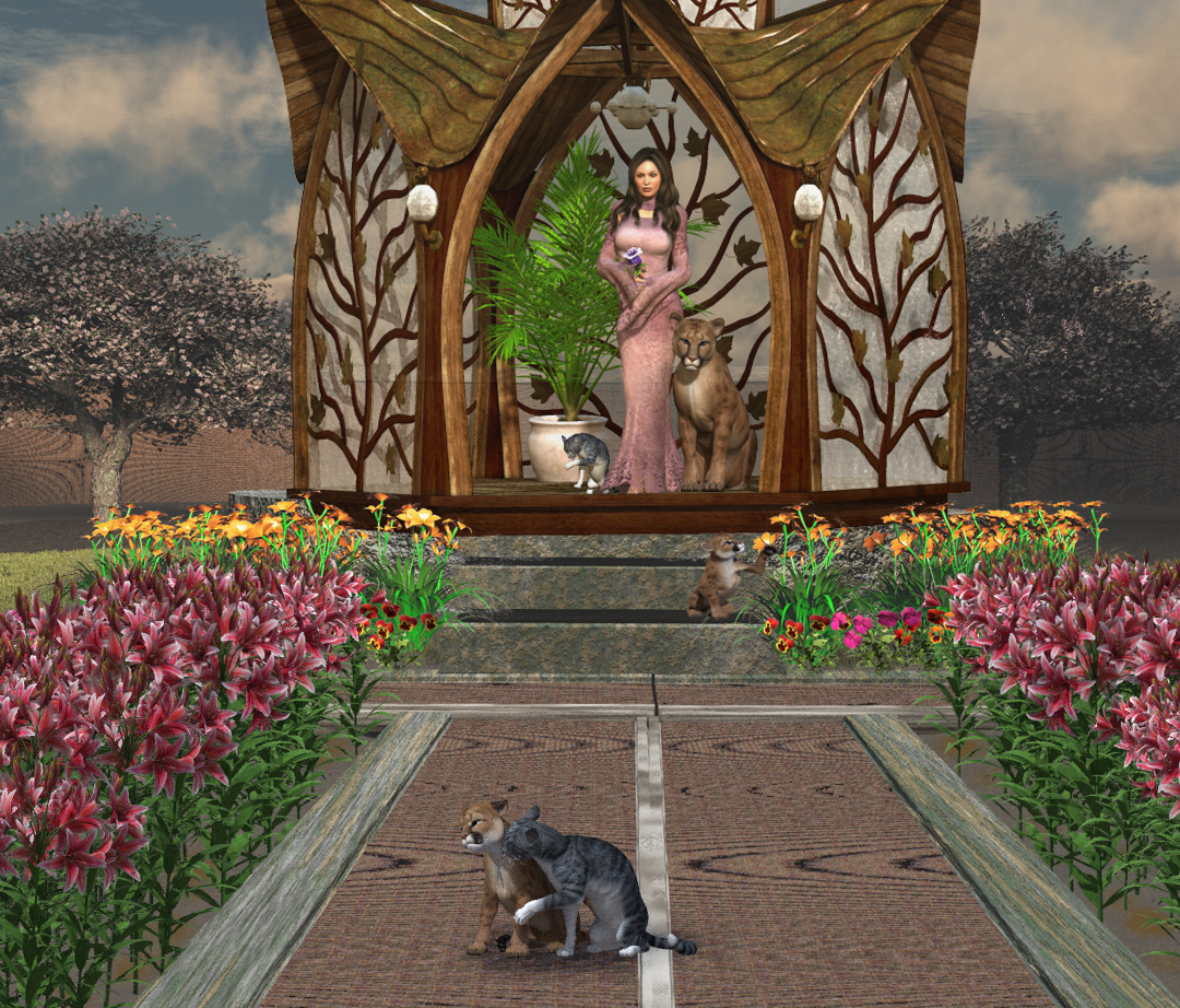 vertical-gazebo-garden--cropped.jpg