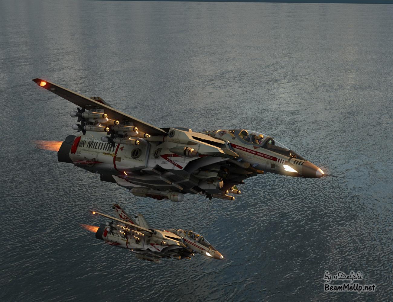 VGF-14 D Wildcat - Ocean + Iray Sky - 01 - Sig.jpg