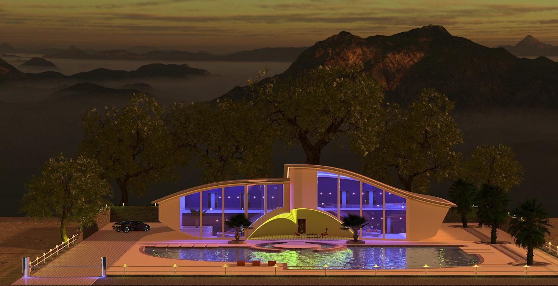 Villa 2 HW.jpg