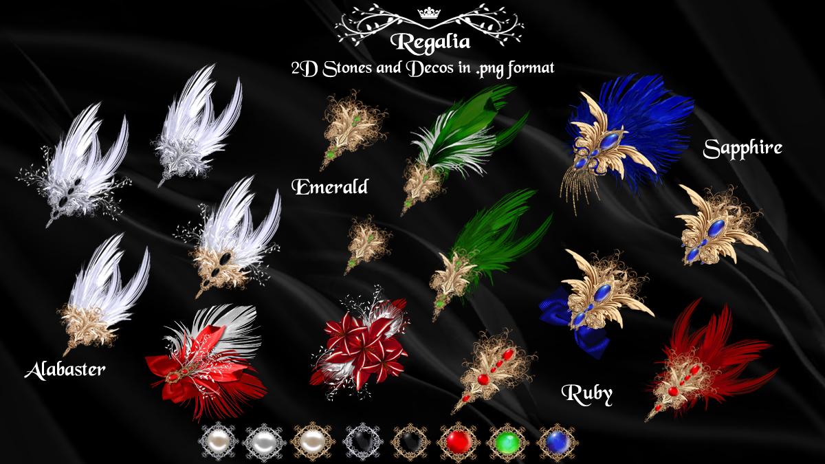 Vingettes RSEA and Stones.jpg