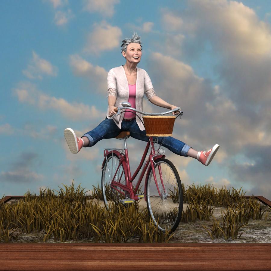 vintage-bicycle-wheee.jpg