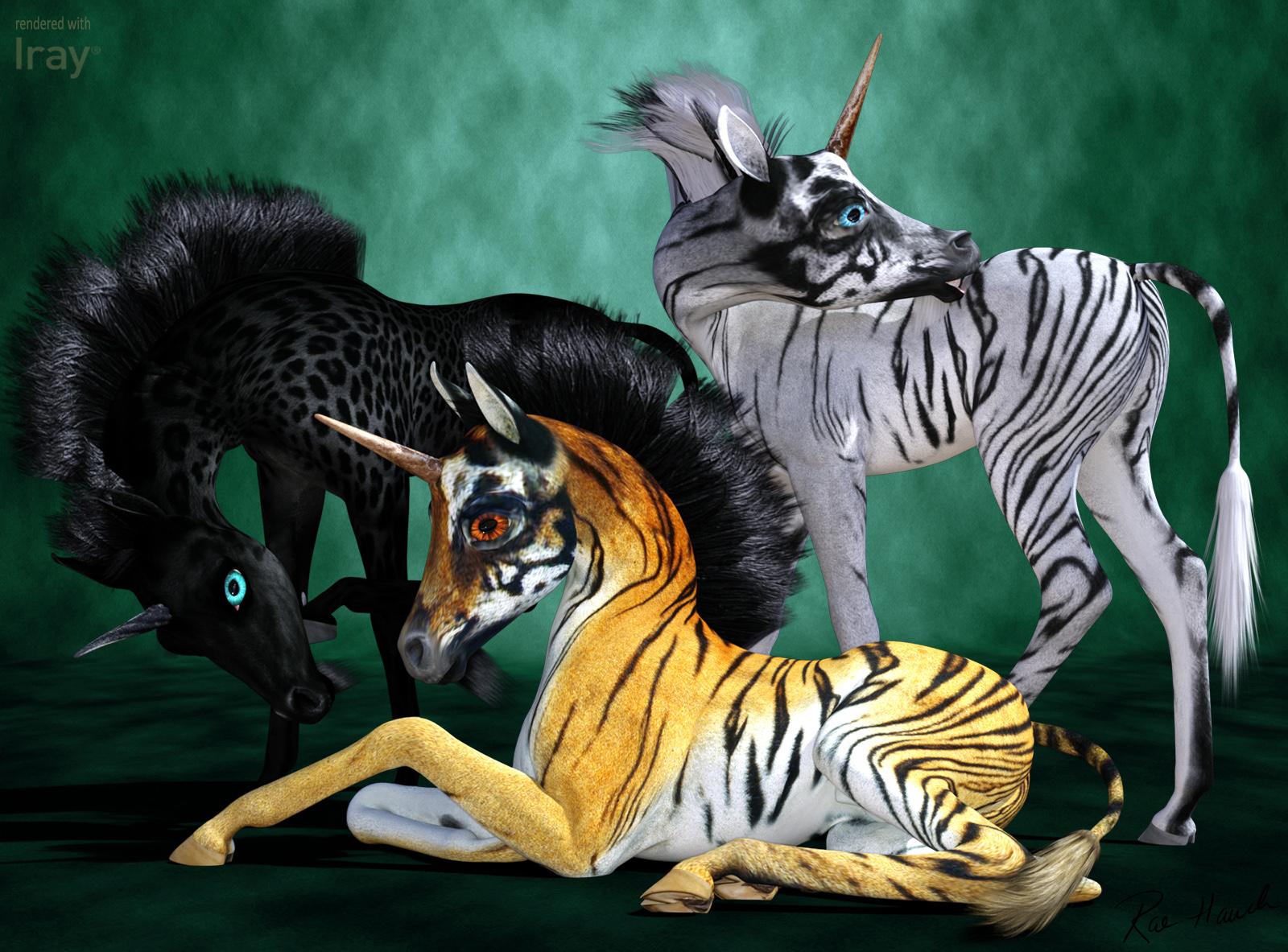 Whisper Kitties Iray.jpg