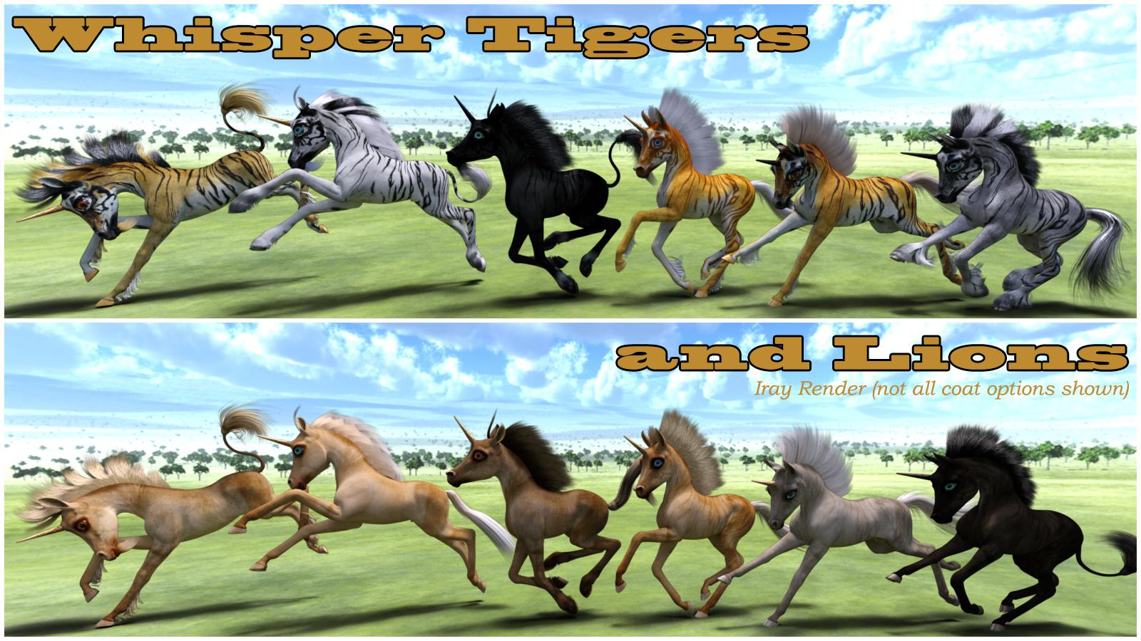 Whisper ponies 1.jpg
