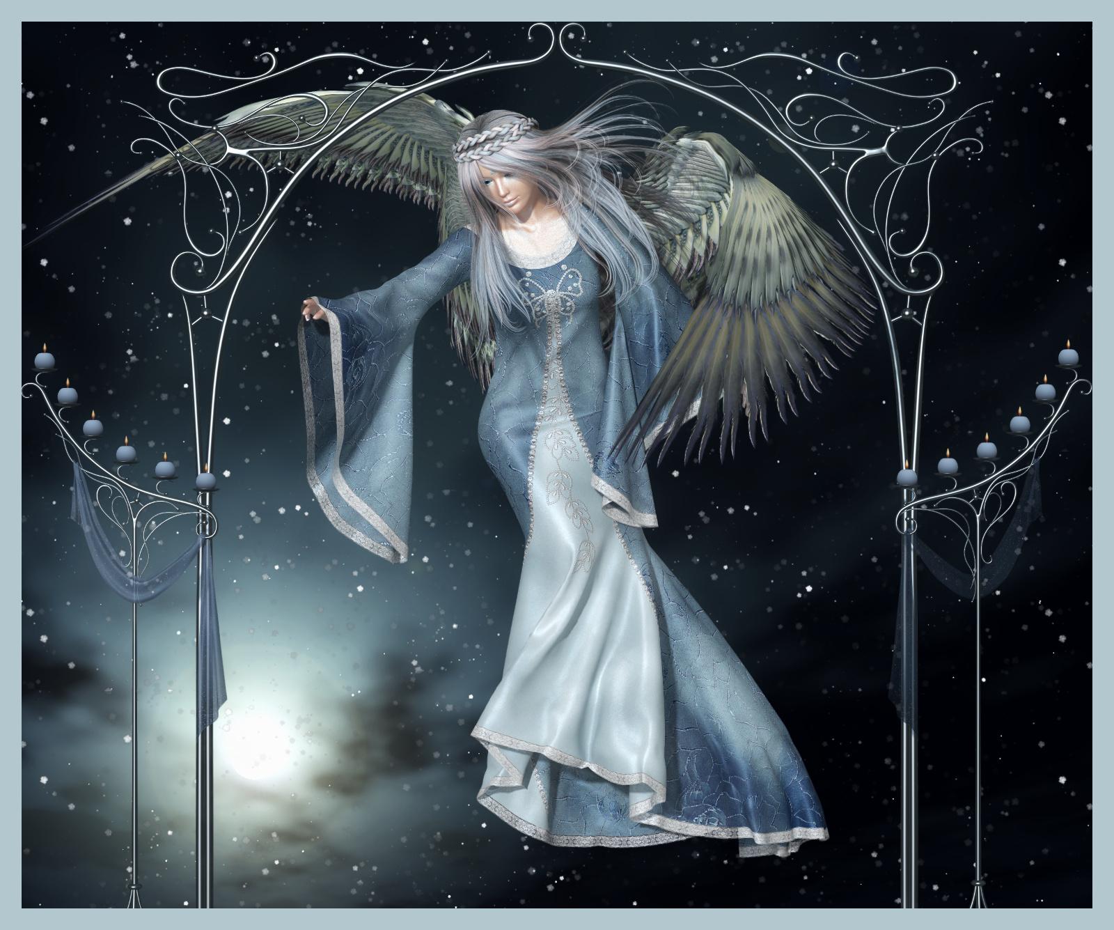 Winter AngelK.jpg