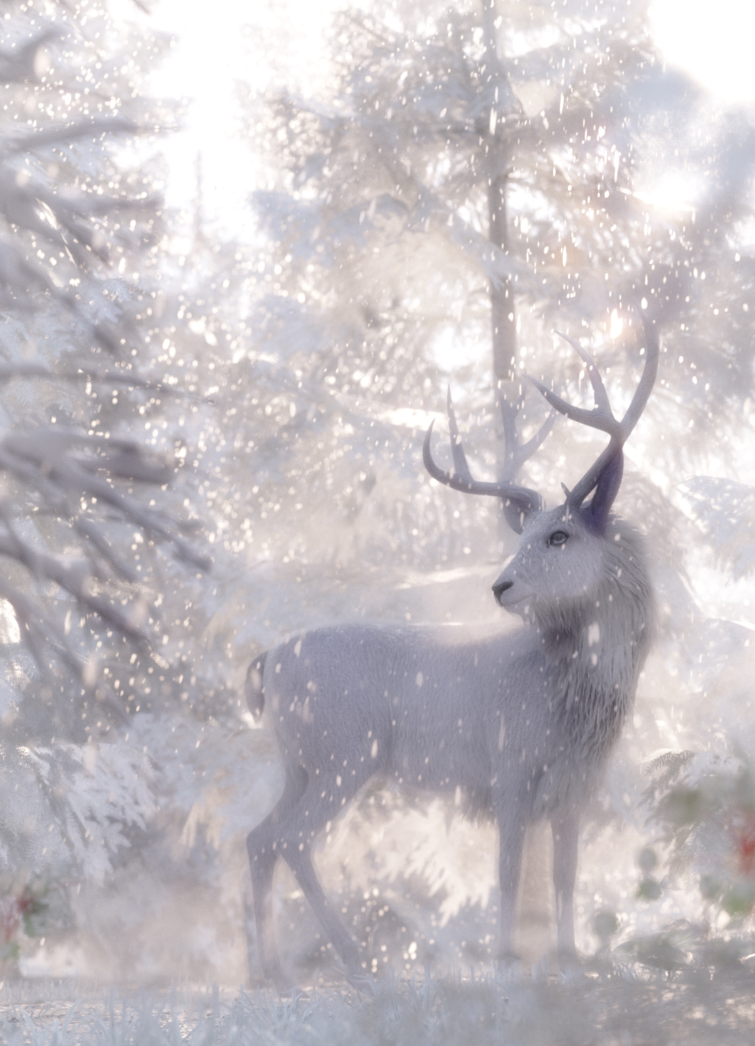 Winter Stag.jpg
