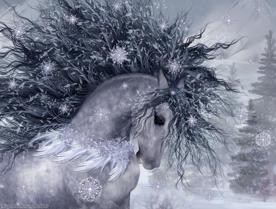 Winter's Kiss.jpg