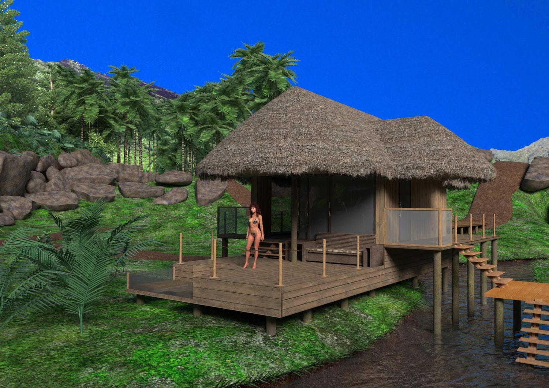 WIP Jungle HW.jpg