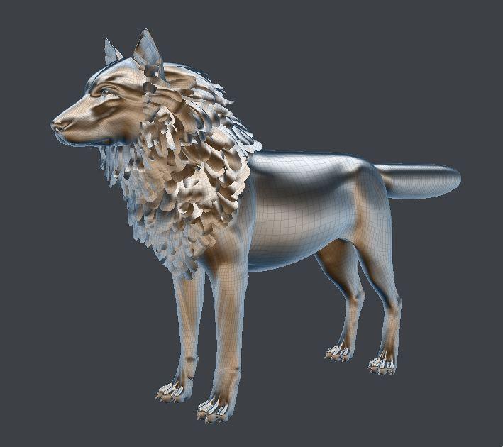 Wolf28.JPG