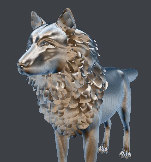 Wolf30.JPG