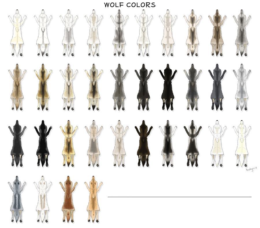 wolf_pelt_colors_by_pookyhorse_d5ral14-fullview.jpg