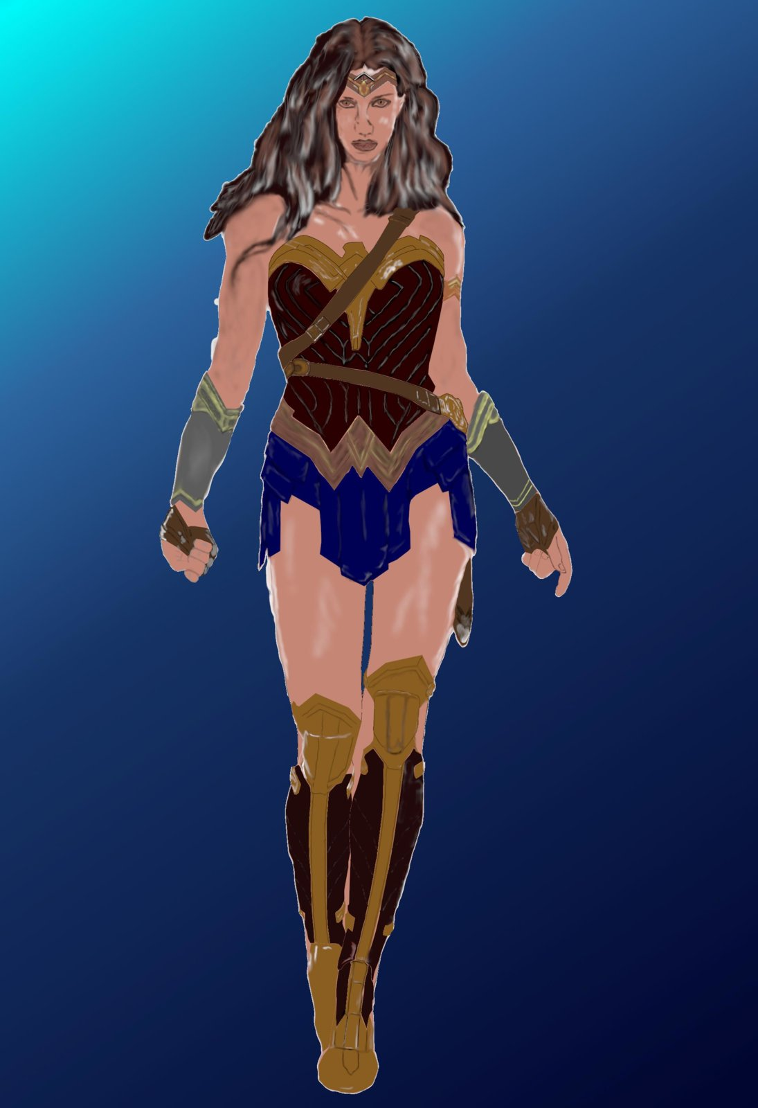 Wonder Woman Wacom.jpg