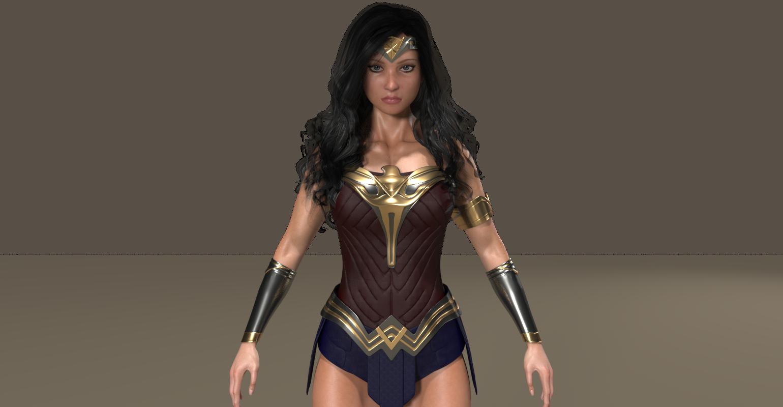 Wonder Woman WIP.png
