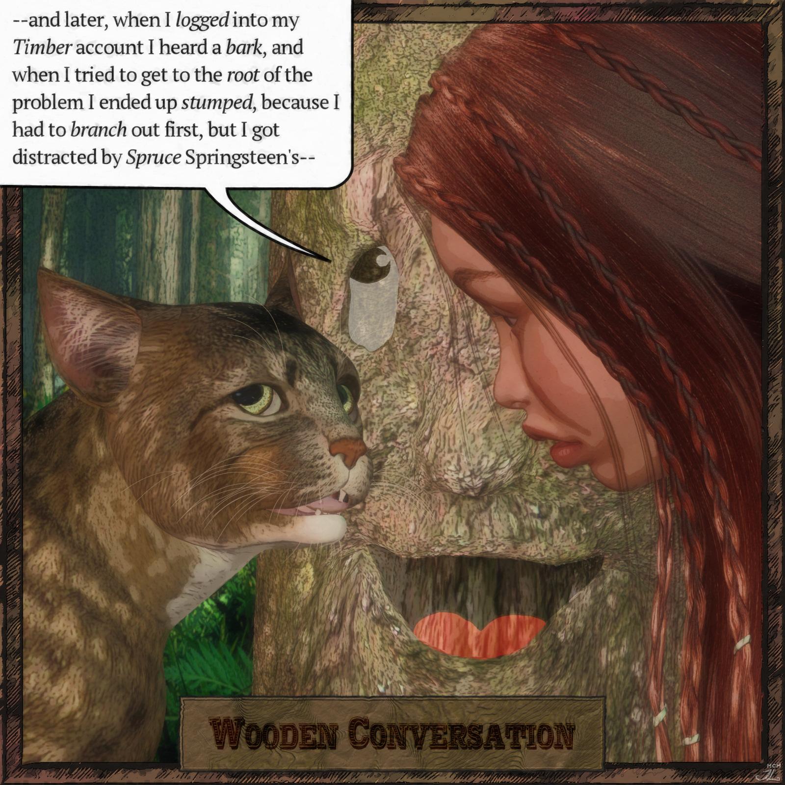 Wooden conversation.jpg